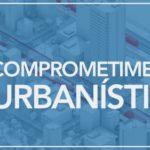 comprometimento urbanistico
