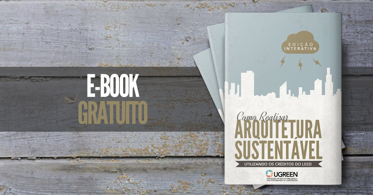 livro de arquitetura
