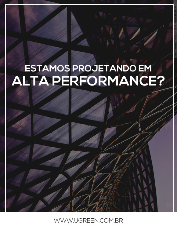 performance_arquitetura