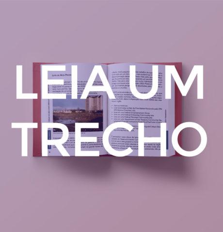 trecho_mini