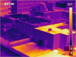 telhado-verde-infravermelho-chicago-300x224