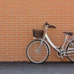 mobilidade sustentavel