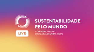 sustentabilidade pelo mundo