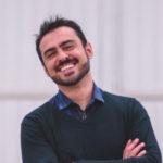 Foto de perfil de Filipe Boni