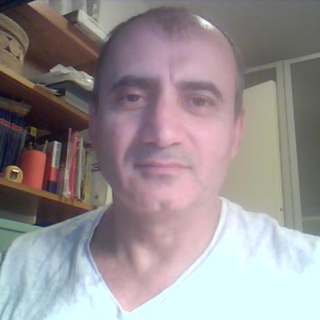 Gabriel Valenca Sarmento