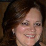 Foto de perfil de Maria Aparecida de Lima