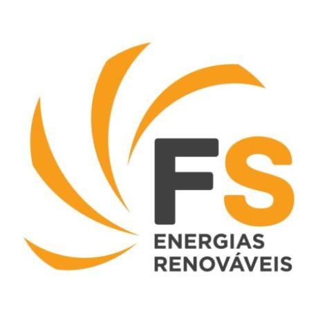 Ricardo Anders (Fator Solar Energias Renováveis)
