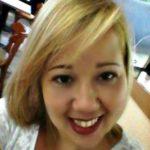 Foto de perfil de ADRIANA